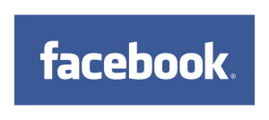 facebbook2