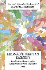 Artikelen t.b.v. de opleiding Contextueel Pastoraat; Volume with articles concerning Contextual Pastoral Care
